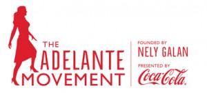 The Adelante Movement
