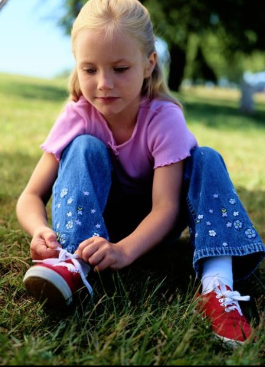 **Image Credit: preschooler.thebump.com**