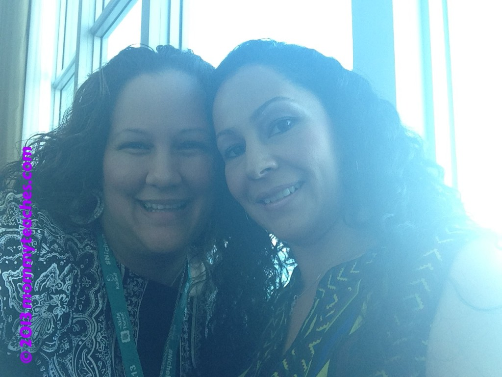 Letty & I