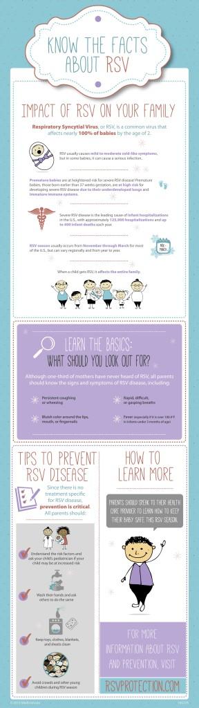 Infographic - English-3