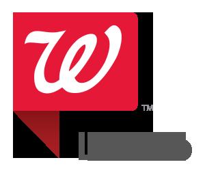Walgreens-Latino_300x250