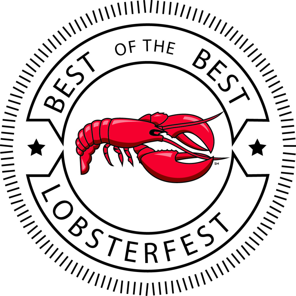 rl_Lobsterfest_lockup_FINAL