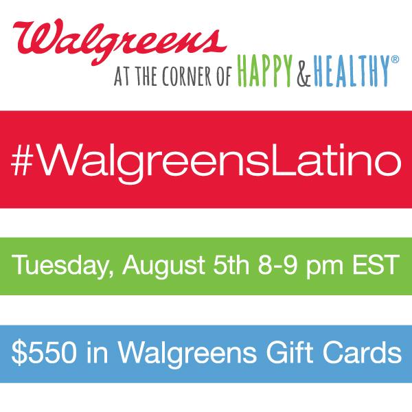 #WalgreensLatino-Twitter-Party-Badge-8-5