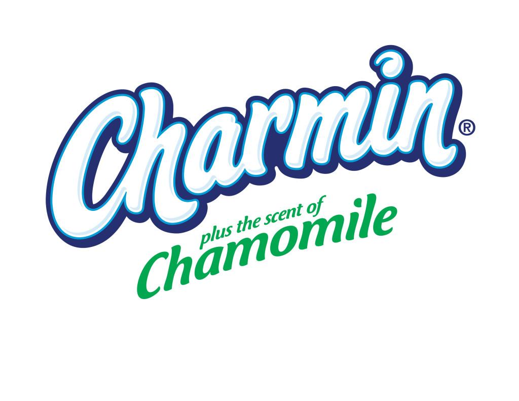 CHM_Brandmark_Chamomile_Secondary