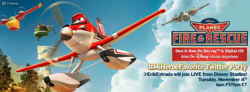 PlanesFire&Rescue_Cover-3