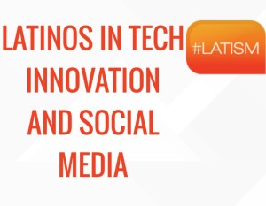 Proud To Be A Top Bloguera With #Latism14