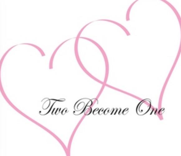 **Image Credit: valentine-clipart.com**