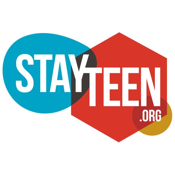 StayTeen.org-LogoA-Instagram