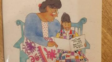 Teaching Kids To Love Literacy