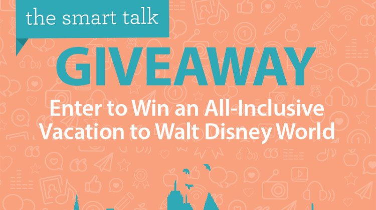 Parenting Tips For Online Safety: The Smart Talk Giveaway