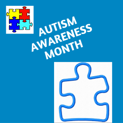 Fighting for My Son on the Autism Spectrum