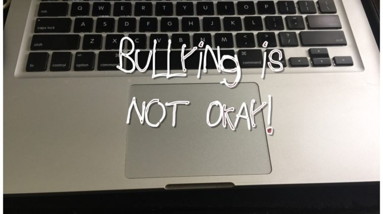 Online Bullying VS School Bullying: What's The Difference?